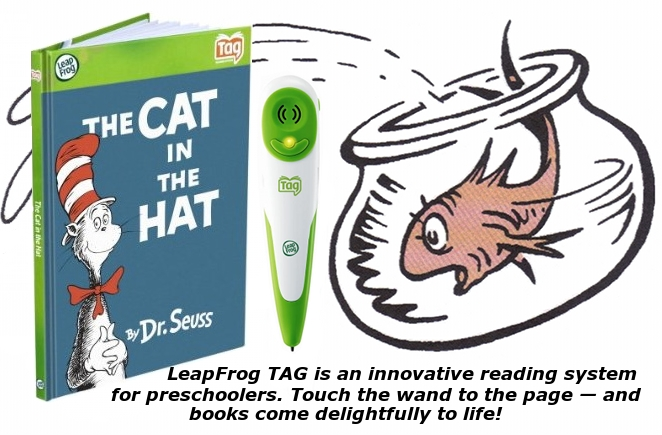 cat in hat images. Dr Seuss Cat In The Hat